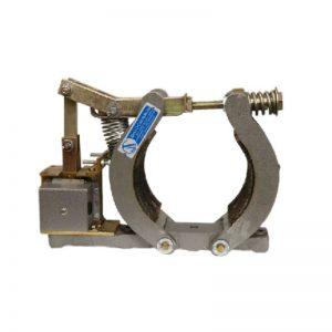 AC Solenoids Brake - EMD 4, 5.5, 7, 10