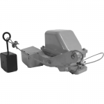Steel Mill Duty Counterweight Limit Switch