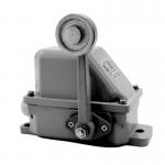 Steel Mill Duty Lever Limit Switch